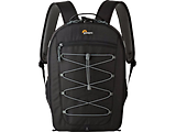 Chestpack Continent BP-300 / Black
