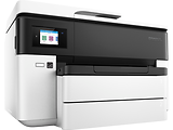 AiO HP OfficeJet Pro 7730 / Wide A3 / Print / Copy / Scan / Fax