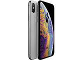 GSM Apple Iphone Xs Max / 512Gb / Silver / Grey