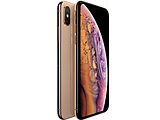GSM Apple Iphone Xs Max / 512Gb / Gold / Silver / Grey