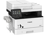 MFD Canon MF426dw / A4 / DADF / WiFi Print / Copy / Scan / Fax / White