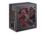 PSU Xilence XP1250MR9 / 1250W / Performance X / Black