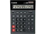 Calculator Canon AS-888 II / 16 digits