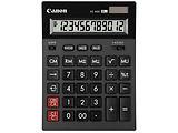 Calculator Canon AS-444 II / 12 digits