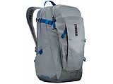 Backpack Thule EnRoute Triumph 2 / Safe-zone / Monument / Bluegrass