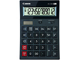 Calculator Canon AS-1200 / 12 digit