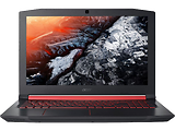 "Laptop Acer Nitro AN515-31-59LU / 15.6"" FullHD / i5-8250U / 8Gb DDR4 / 1.0TB HDD / GeForce MX150 2Gb DDR5 / Linux / NH.Q2XEU.001 / Black"