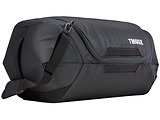 Travel Bag THULE Subterra Duffel / 60L / 800D Nylon / TSWD-360 / Dark Shadow