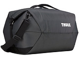Travel Bag THULE Subterra Duffel / 45L / 800D Nylon / TSWD-345 / Dark Shadow