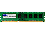 RAM GOODRAM GR2666D464L19/16G / 16GB / DDR4 / 2666MHz / CL19