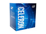CPU Intel Celeron G4920 / S1151 / 3.2GHz / 14nm / 54W / Integrated Intel UHD 610 / Box