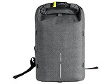 "Backpack XD-DESIGN Bobby Urban / 15.6"" / anti-theft / P705 / Grey"