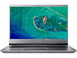 "Laptop Acer Swift 3 / SF314-54-56EN / 14.0"" IPS FullHD / i5-8250U / 8Gb DDR4 / 128Gb SSD / Intel HD Graphics 620 / Windows 10 / NX.GXZEU.021 / Silver"