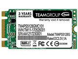 SSD M.2 Team Group TM4PS5128GMC101 / 128GB