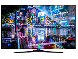"Smart TV JVC LT65VU83M / 65"" Ultra HD 4K / Black"