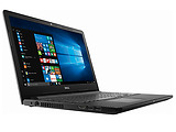 "Laptop DELL Inspiron 15 3573-P269 / 15.6"" HD LED / Pentium 5000 / 4GB DDR4 / 500GB HDD / Intel UHD 605 / Windows 10 64-bit /"