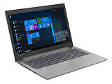 "Laptop Lenovo IdeaPad 330-15IKBR / 15.6"" FullHD / i5-8250U / 8GB DDR4 RAM / 1.0TB HDD / GeForce MX150 2Gb DDR5 / DOS / 81DE00M1RU / Grey"