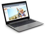 "Laptop Lenovo IdeaPad 330-15IKBR / 15.6"" FullHD / i3-8130U / 4GB DDR4 RAM / 128Gb SSD / Intel HD Graphics 620 / DOS / 81DE01H3RU /"