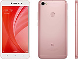"GSM Xiaomi Redmi Note 5A / 2Gb / 32GB / DualSIM / 5.5"" 720x1280 IPS / Snapdragon 425 / 13MP + 5MP / 3080mAh /"