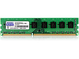 RAM GOODRAM 8GB / DDR3 / 1600 / PC12800 / CL11 / 1.35V / GR1600D3V64L11/8G