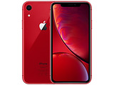 GSM Apple iPhone XR / 128Gb / White / Red / Black