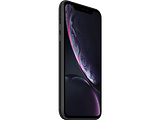GSM Apple iPhone XR / 64Gb /