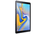 Tablet Samsung Galaxy Tab A / 10.5'' / 32Gb / Wi-Fi / T590 / Black