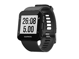 Garmin Forerunner 30 / 010-01930 / Grey / Turquoise / Purple