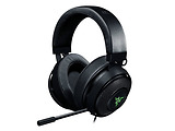 Headset RAZER Kraken Tournament Edition / Black / Green