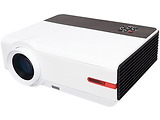 Projector ASIO RD808 / LED / 3200 lumens / Speaker 3W