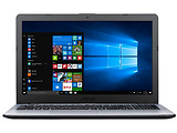 "Laptop ASUS X542UF / 15.6"" FullHD / i5-8250U / 8Gb RAM / 1.0TB HDD / GeForce MX130 2Gb / Endless OS / Grey"