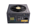 PSU ATX Seasonic Focus Plus 850 80+ Gold SSR-850FX / 850W / Active PFC F3