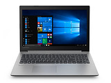 "Laptop Lenovo IdeaPad 330-17IKB / 17.3"" HD+ / i3-7130U / RAM 8Gb / 1.0Tb HDD / GeForce MX110 2Gb / DOS / Grey"