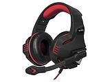 Headset Sven AP-G890MV / Black