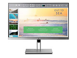 Monitor HP EliteDisplay E243 / 1FH47AA#ABB / Silver