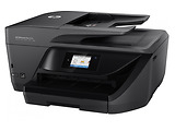 AIO HP OfficeJet Pro 6970 / J7K34A#625 / Black