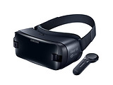 Samsung Gear VR 325 / with controller / Grey