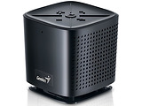 Speaker Genius SP-920BT / Bluetooth / Black