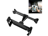 Car Holder Joyroom ZS158 / Black / Silver