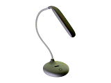 Remax RL-E190 / LED Eye lamp Dawn