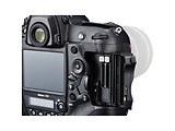 Nikon D5-b Digital SLR / body / CF / VBA460BE / Black