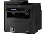 MFD Canon i-Sensys MF264DW / A4 / Mono Printer / Copier / Color Scanner / ADF / Duplex / Net / WiFi / Black
