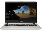 "Laptop ASUS X507MA / 15.6"" FullHD NanoEdge / Pentium N5000 / 4Gb RAM / 1.0TB HDD / Intel GMA HD / Windows 10 Professional /"