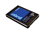 "2.5"" SSD Patriot Burst PBU240GS25SSDR / 240GB"