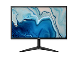 "Monitor AOC 22B1HS / 21.5"" IPS LED FullHD / 5ms / 20M:1 / 200cd / Black"