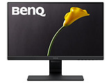 "Monitor BenQ GW2280 / 21.5"" VA FullHD / 5ms / 250cd / LED20M:1 / Speakers / Vesa / Black"