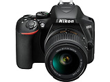 KIT Camera NIKON D3500 / AF-P 18 - 55 mm NON VR / VBA550K002 /