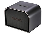Remax RB-M8 mini Black / Silver