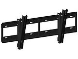 Wall Mount KSL WM4N / Black