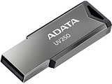 USB ADATA UV250 / 16GB / Metal / Silver